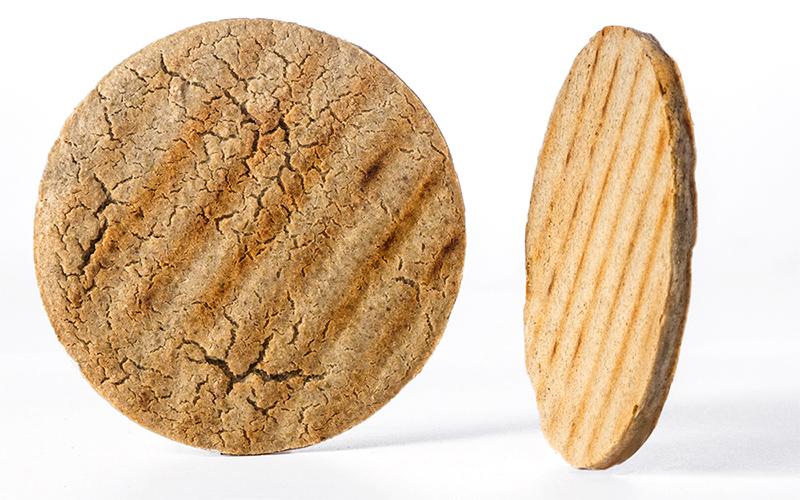 מונבט כוסמת - לחם כוסמת ללא גלוטן