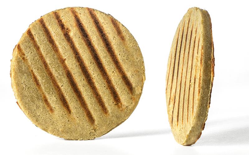 מונבט קינואה - לחם עשוי קינואה ללא גלוטן , שמרים וסוכרים